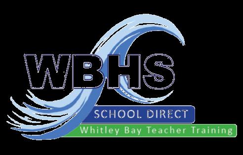 WBHS school direct teacher training